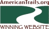 American Trails Logo